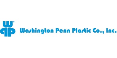 Washington Penn Plastics